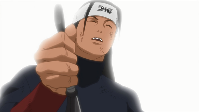File:Hashirama ready to commit.png