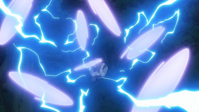 File:Lightning Rat Tremor.png