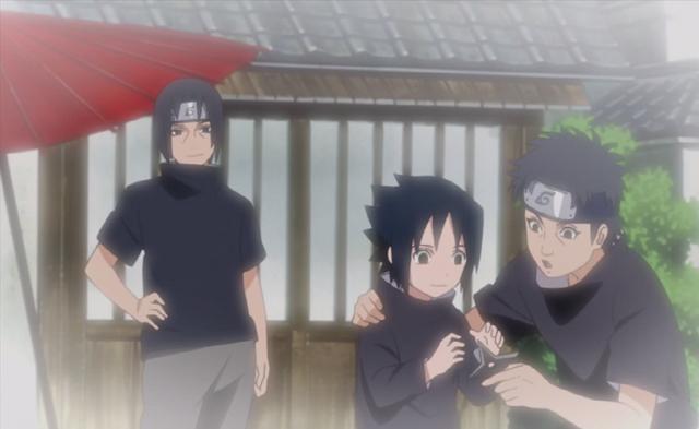 File:Shisui Sasuke Itachi.png