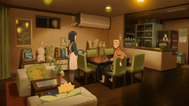 File:The Life of the Uzumaki Family.png