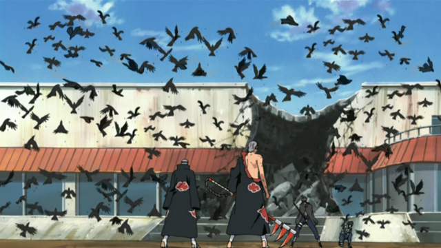 File:Crows1.PNG