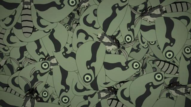 File:Poison Moth Genjutsu part 1.png