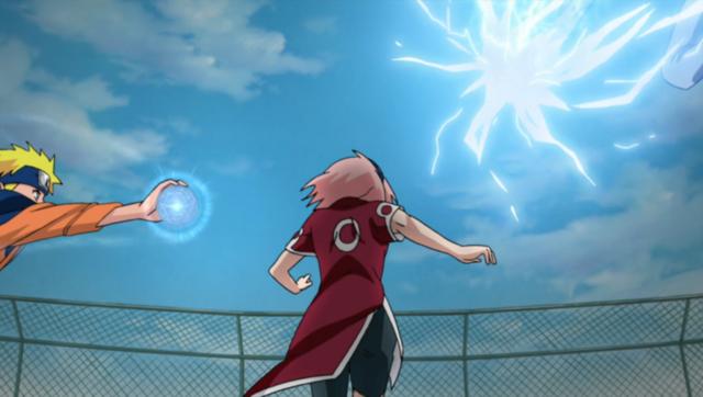 File:Sakura running.png