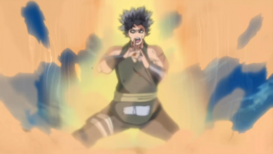 Seven Heavenly Breaths.png