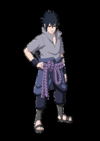 File:Sasuke - Rinnegan.png