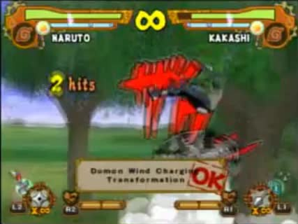 File:Wind Demon Special Attack Transformation png.JPG