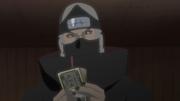 Kakuzu counting money.png
