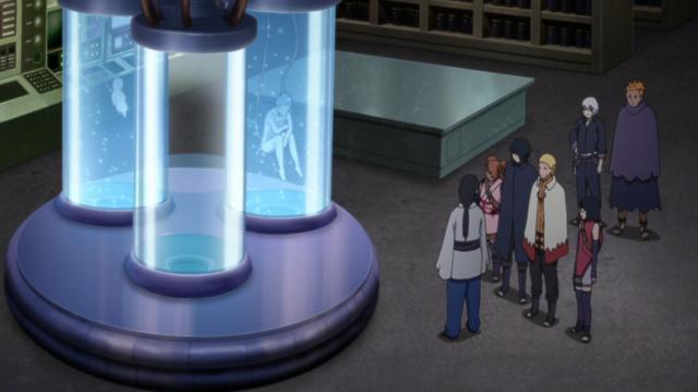 File:Orochimaru's explanation.PNG