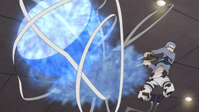 File:Hiramekarei Unleashing Anime.png