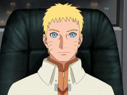 Naruto Part III.png