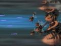 Thumbnail for version as of 01:53, May 8, 2015