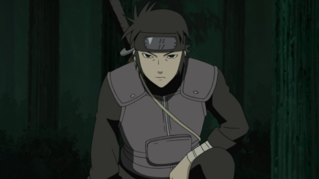 File:Young Ganryu.png