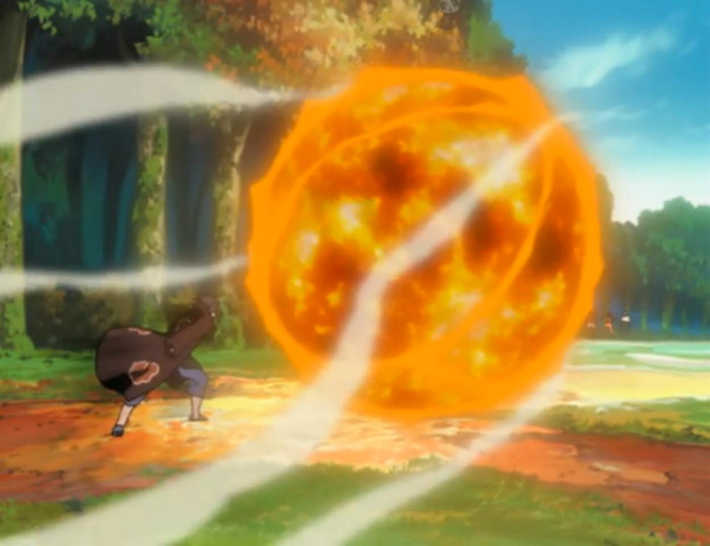 Berkas:Grandfire Ball.PNG