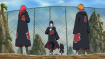 Team Taka Akatsuki attire.png