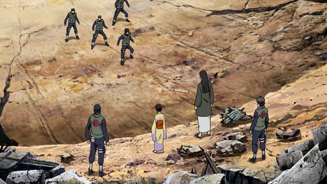Berkas:Hanabi and Hiashi return.png