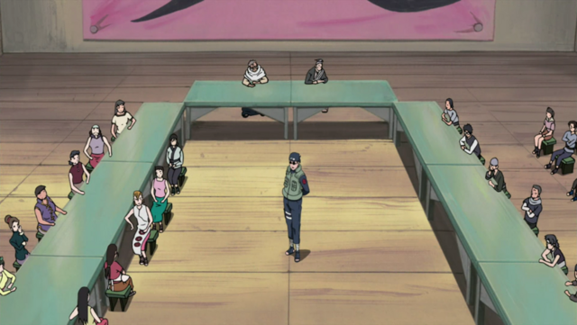 File:Ebisu in Charge.png