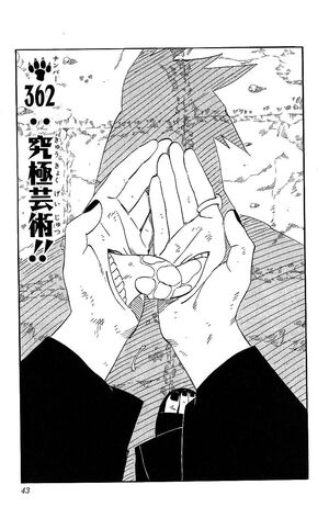 Chapter 362