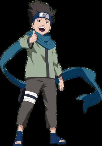 File:Konohamaru second anime.png