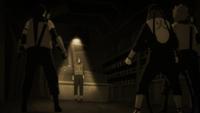 Orochimaru Caught.png