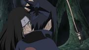 Sasuke receives curse seal.png