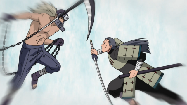 File:Mifune vs. Hanzo past.png