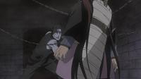 Fugukis death.png