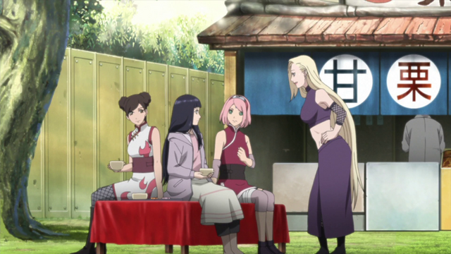 File:Konoha 11 Girls.png