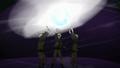 Thumbnail for version as of 13:23, November 20, 2014