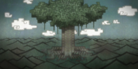God Tree (episode)