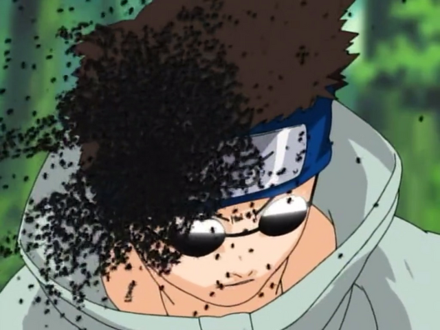 File:Shino's Insect Clone.png