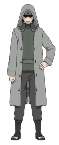 File:Shino - The Last -.png