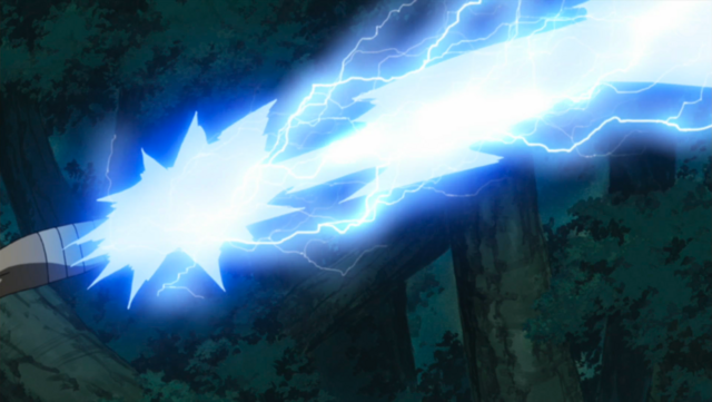 File:Electric Attack.png