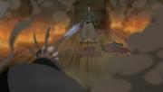 Tatewaki VS Hiruko