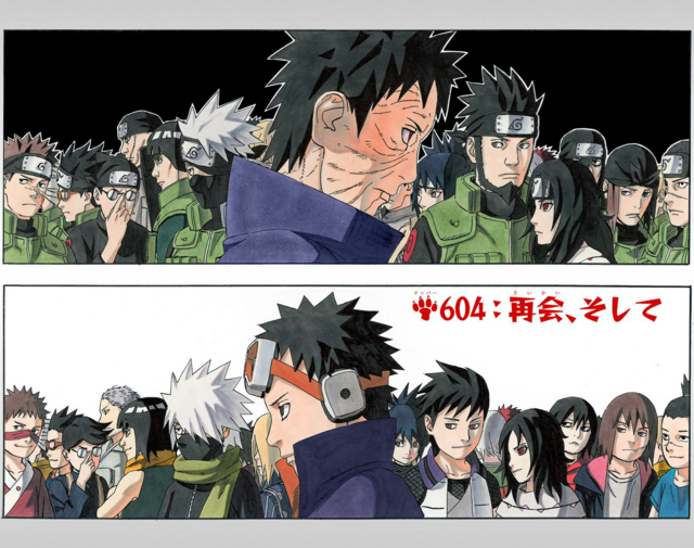 File:Chapter 604 cover.png