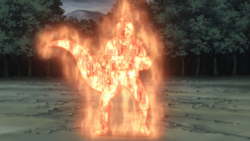 Lava Release Chakra Mode.png