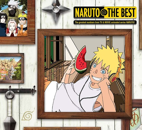 File:Naruto The Best.jpg