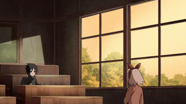 File:Sasuke and Sakura.png