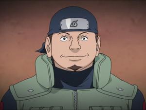 Daikoku Funeno