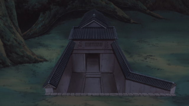 File:Otogakure Hideout.png