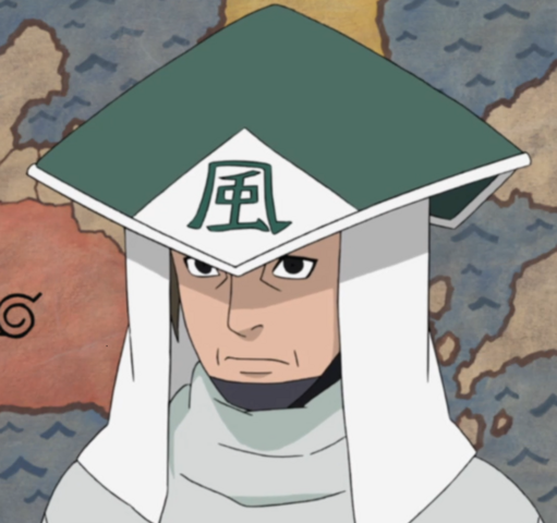 File:First Kazekage.png