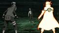 Black Zetsu controling Obito.png