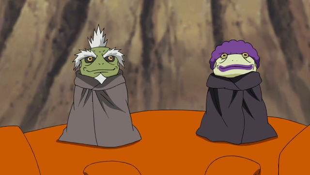 File:Two Great Sages.png