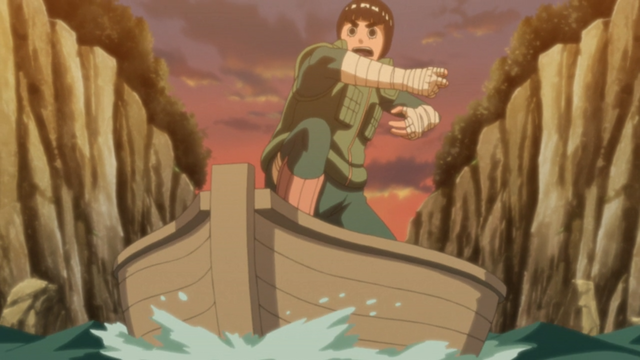 File:Fight! Rock Lee!.png