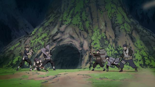 File:Team Anko vs Team Hayate.png