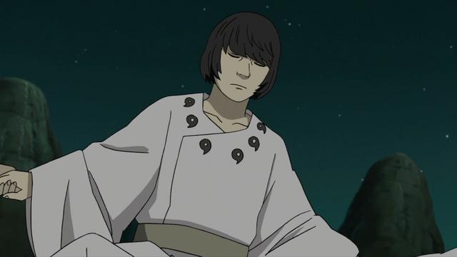 File:Mitsuo as a Ninshu pupil.png