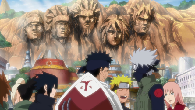 File:Obito as Hokage.png