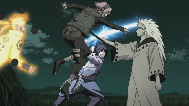 File:Team 7 vs Madara.png