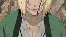 Tsunade Ages.png
