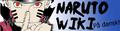 Thumbnail af versionen fra mar 28. 2012, 20:09