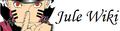 Thumbnail af versionen fra dec 23. 2014, 16:40